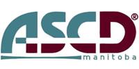 logo_ASCD