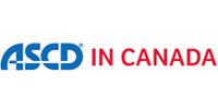 logo_ASCDcanada
