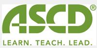 logo_ASCDusa