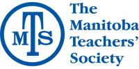 logo_MTS
