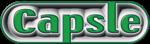 capsle logo