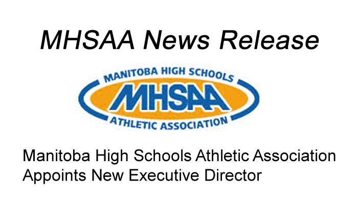 MHSAA News Release